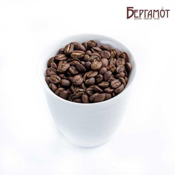 Купить кофе в зернах в москве movenpick